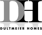 Dultmeier Homes