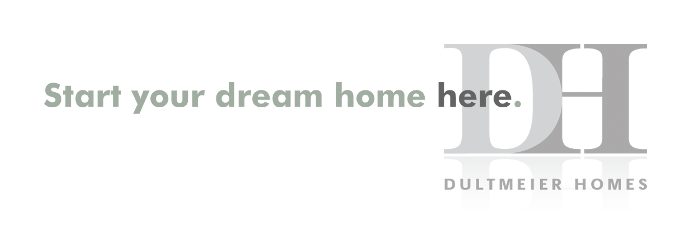 start your dream home